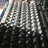 Шнековые спирали, шнеки, ремонт шнеков Беларусь