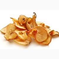 Продам яблоки и груши, Беларусь