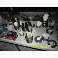 5110/18-001/0 5165/19-00-006 пружина вариатора Бизон-110