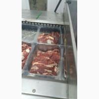 Украинская говядина! оптом! качество