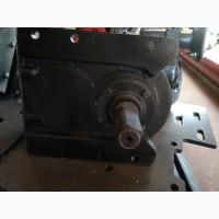 Коробка (редуктор) обратного вращения ЗСК-Ф-15.17.000-01
