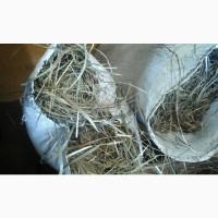 Зубровка трава (сеном)