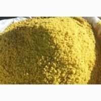 Полножирная экструдированная соя, производство, фасовка, доставка