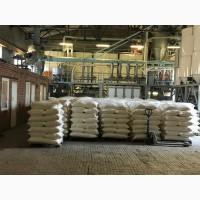 Мука пшеничная из России