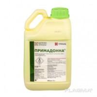 Примадонна, СЭ (ЭГЭ 2, 4-Д кислоты, 200 г/л флорасулам, 3, 7
