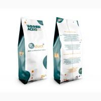 Product+ Премикс для сухостойных коров
