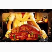 Домашнее мясо индейки на новогодний стол в Гомеле