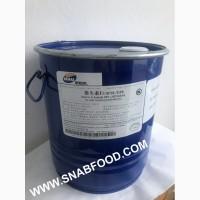 Витамин Е 98 % dl-афльфа-токоферол ацетат, импортер в РБ
