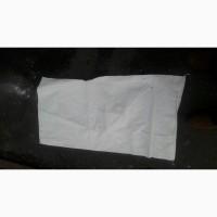 Мешки полипропиленовые б/у оптом