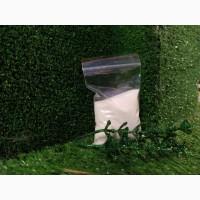 Гидрогель для проращивания семян