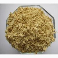 Продам: продукт соевый текстурат