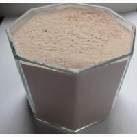 Продам: Добавки пищевые белковые «Белпротекс»