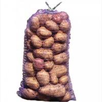 Продам картофель: красный, белый, желтый