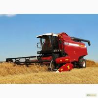 Продам комбайн зерноуборочный КЗС-1218 ПАЛЕССЕ GS12